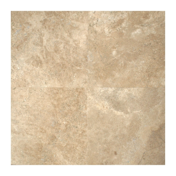 Classic H/F Travertine