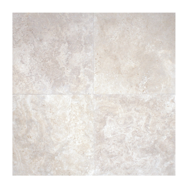 Light H/F Travertine