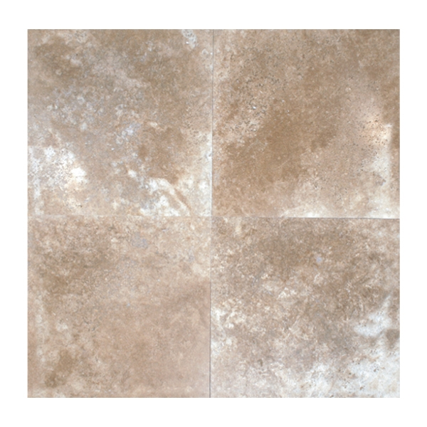 Noce H/F Travertine