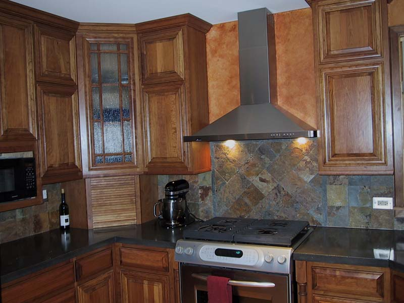 slate backsplash2